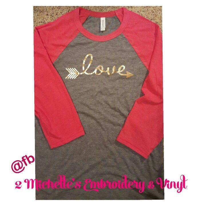 Valentines Shirt Vinyl Ideas Pinterest Valentines Valentines