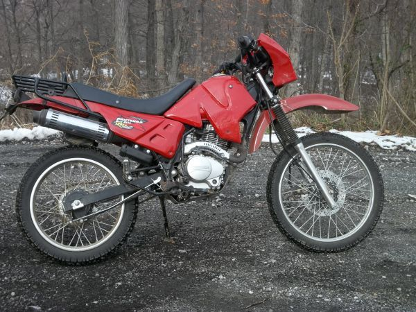 jimmy's panterra 125cc dirt bike 125cc dirt bike panterra mini dirt bike panterra 125 dirt bike wiring diagram #6