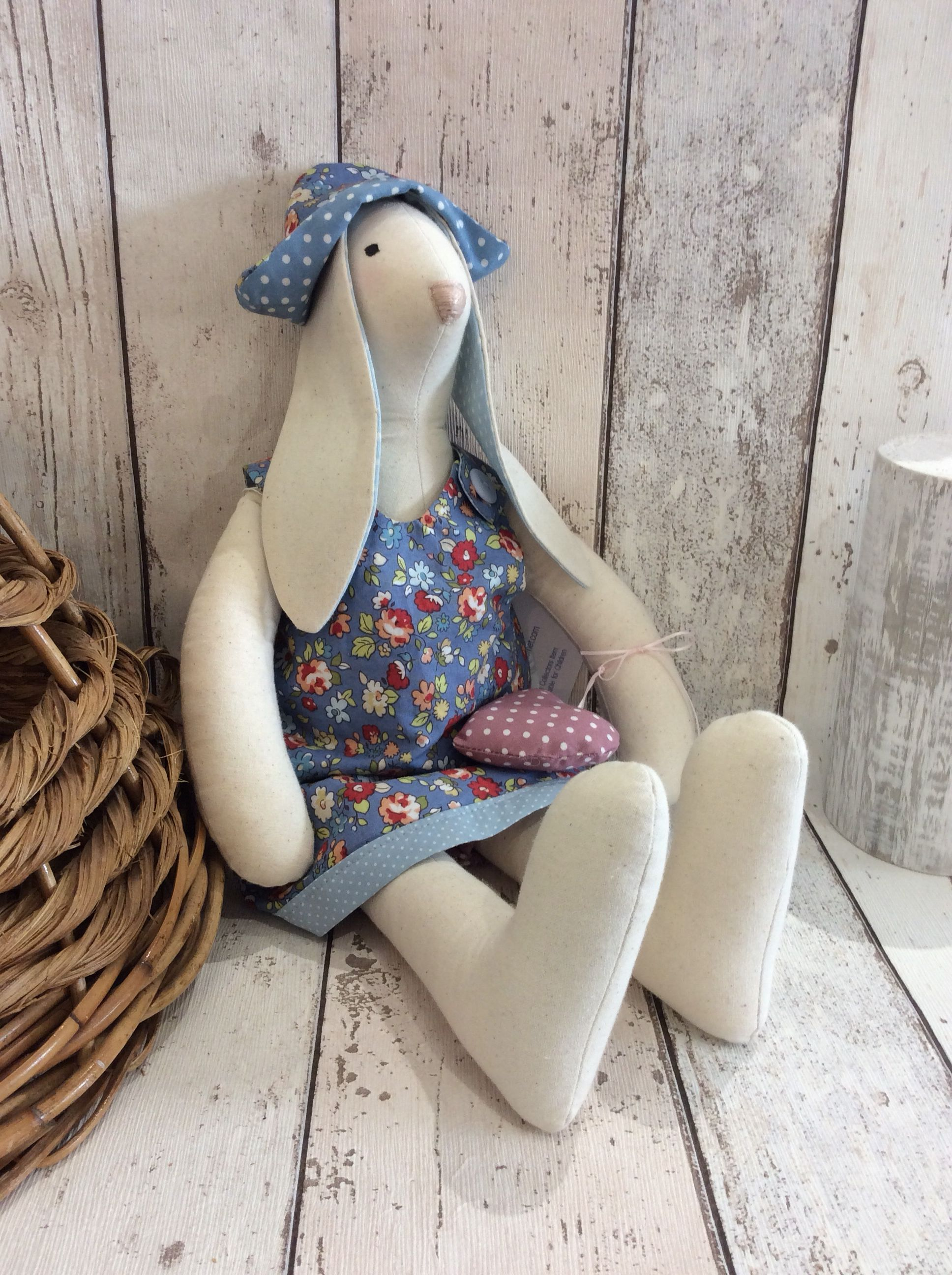 Rag bunny   Travel pillow, Rag, Bunny