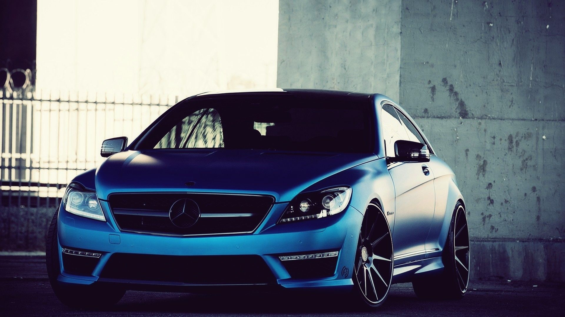 Satin Matte Mercedes Cls Amg 1920x1080 Need Iphone 6s Plus Wallpaper Background For Iphone6splus Follow Iphone 6s Mercedes Cls Amg Benz Mercedes Cl63