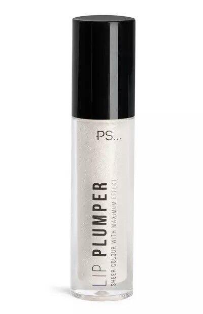 Kylie Jenner Lip Liquid Long Lasting Matt Lipstick Kit