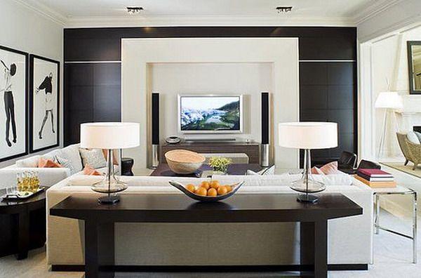 25 Luxurious Living Room Design Ideas  Living Room Furniture Fair Luxury Living Rooms Furniture Decorating Inspiration