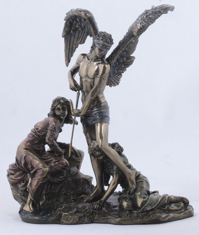 Greek God of Light Archery Poetry Apollo 650×768 | s-l1000 ...