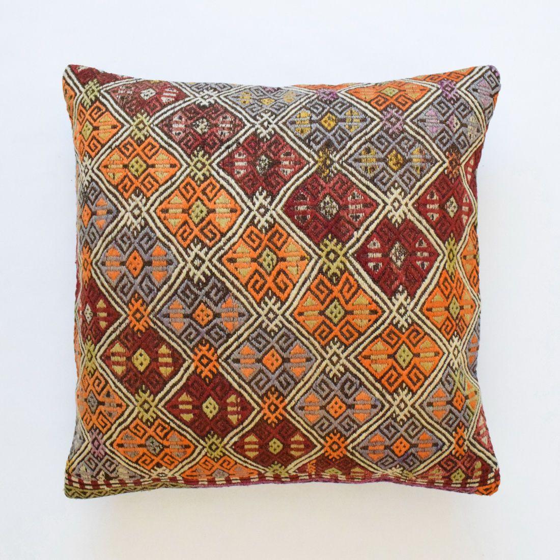 Pillow Covers Throw Pillow Covers Pillow Cushions Pillow Decor Home Pillow Decorative Pillow Throw Pillow Sets Pillows Pillow Covers Rustic Throw Pillows