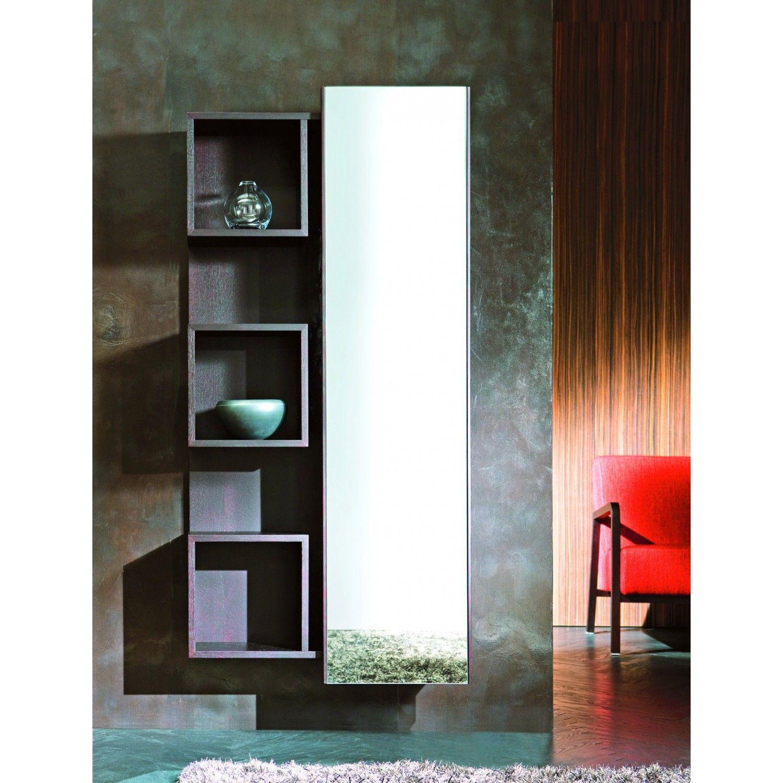 Specchio Bagno Scorrevole.Mobile Da Ingresso Con Specchio Scorrevole Welcome