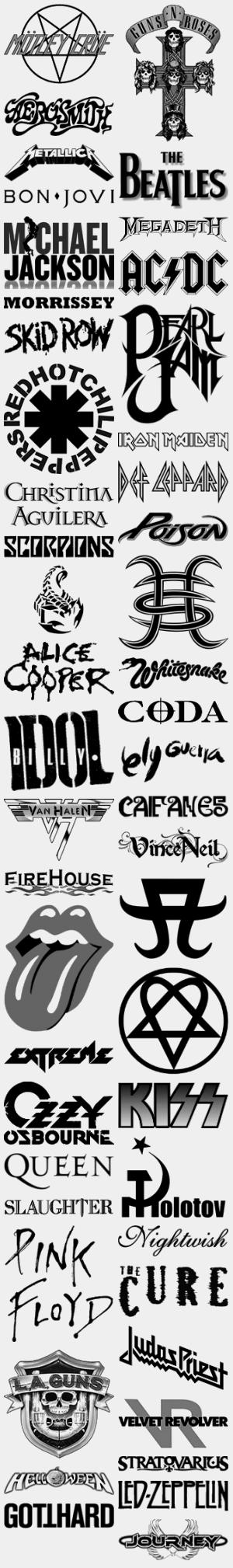Perfil musical de marciano_one – Usuarios de Last.fm   Music is my ...