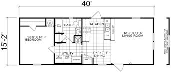 स ब ध त इम ज Shed House Plans Mobile Home Floor Plans Cottage Floor Plans