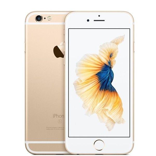 Buy Apple Iphone 6s 32 Gb Mobile Phone At Best Price In Jordan At
