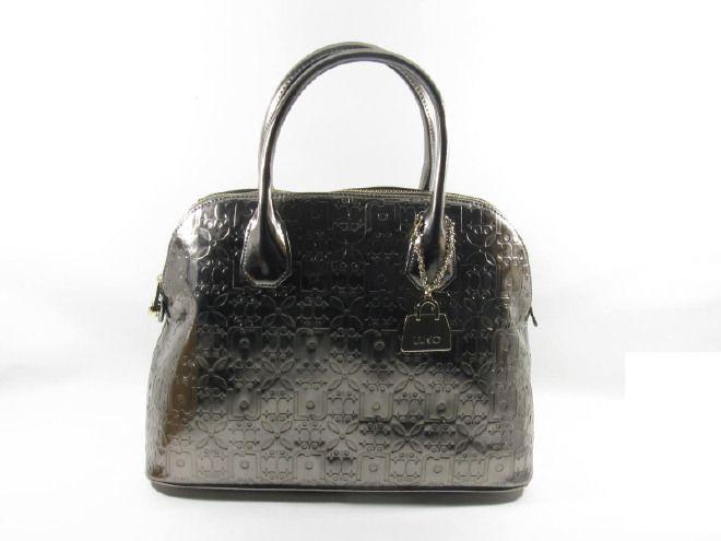 LiuJo Melanie Shopping Grande A63014 Rugiada  1b7e6f5ca5a