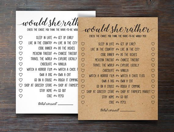 Cheap Wedding Invitation Kits Online