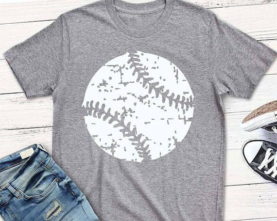 Download Baseball svg, grunge Baseball svg, baseball mom, svg, dxf ...