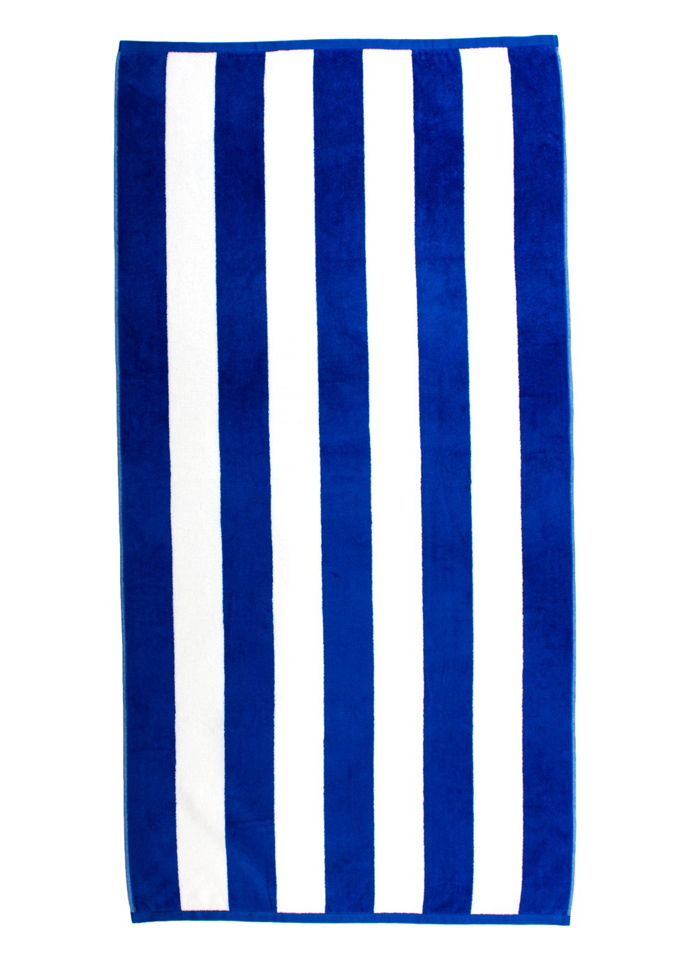 Pier Beach S Classic Stripe Beach Towels Are The Perfect Choice