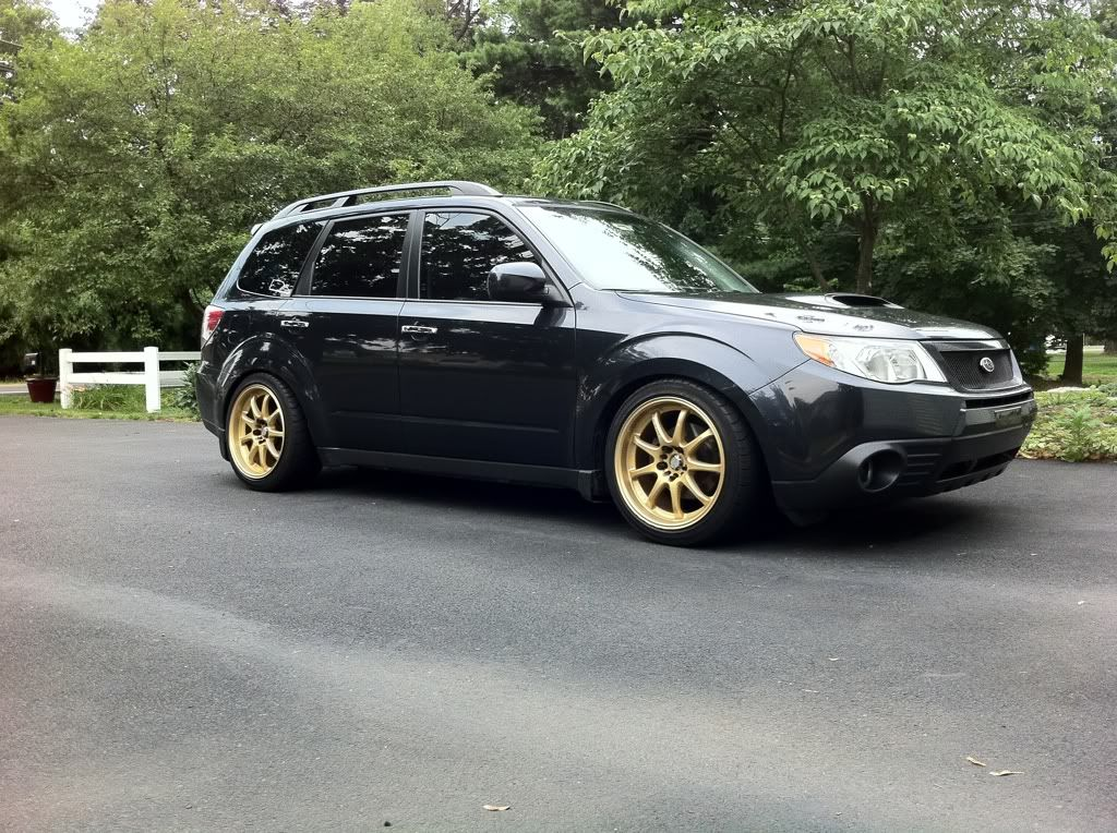2009 subaru forester xt limited google search subaru. Black Bedroom Furniture Sets. Home Design Ideas