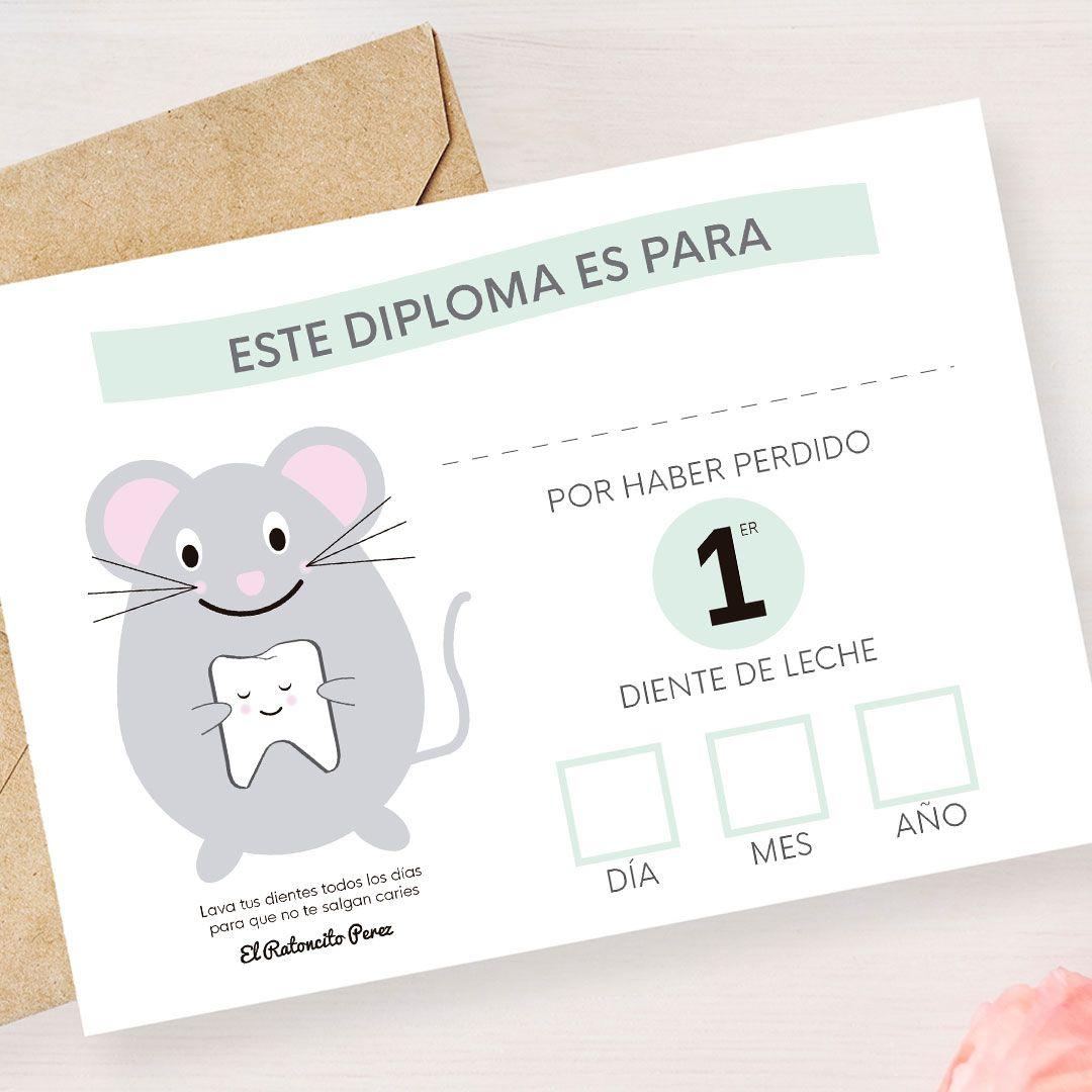 67 Ideas De Ratón Pérez Raton Perez Hada De Los Dientes Ratoncito De Los Dientes