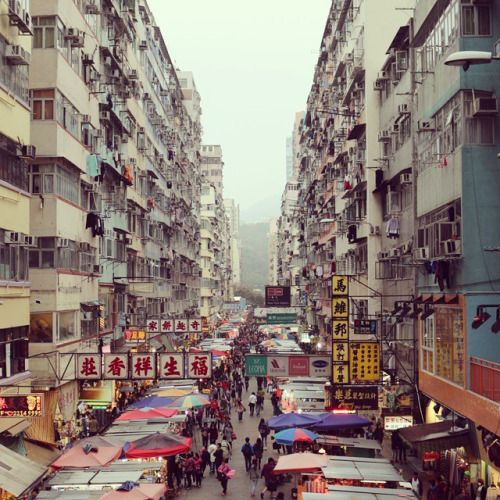 http://ift.tt/26nltoG  adore-hong-kong:  Photograph by sautinchan  [More Hong Kong here ]  #dance #hongkong #ballet