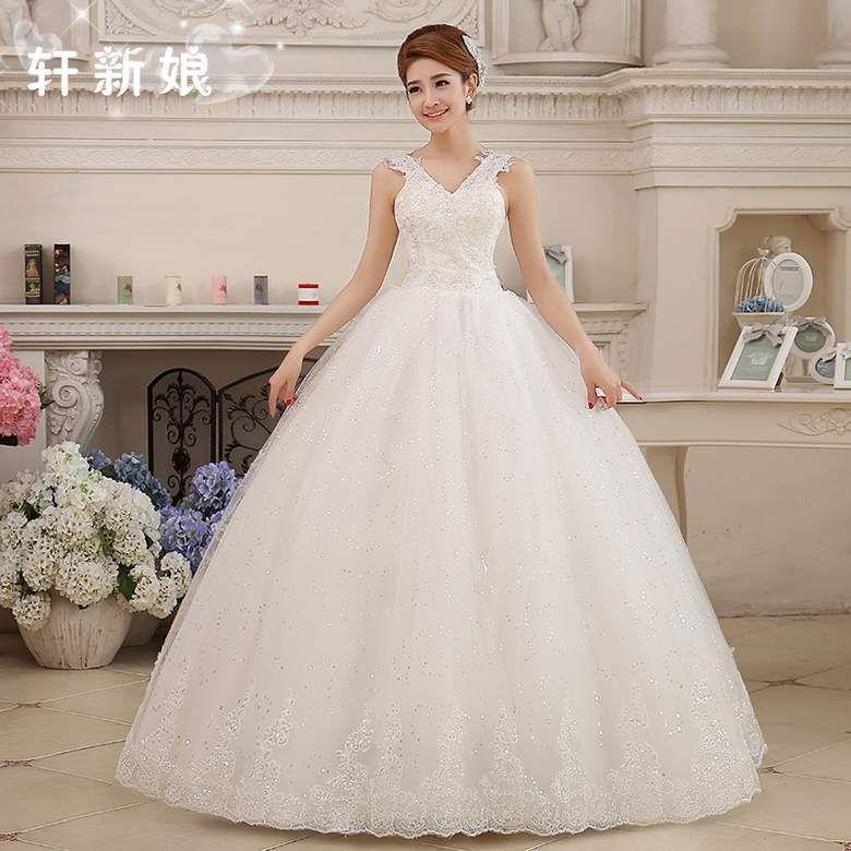 encontrar más vestidos de novia información acerca de vestido de