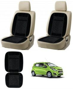 Chevrolet Beat Car All Accessories List 2019 New Car Accessories