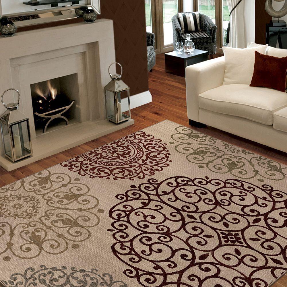 Carpet Designs For Living Room Rug Sizes For Living Room  Home And Furniture  Share  Pinterest