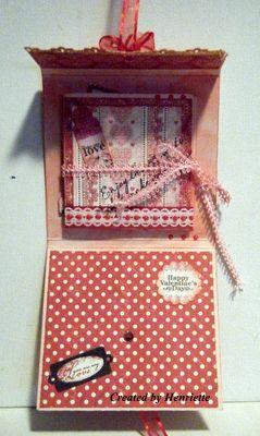 binnenkant valentijnkaart