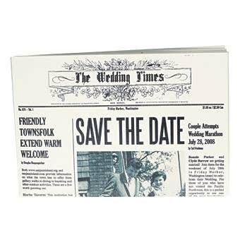 Bonnie and Clyde Wedding Style Inspiration | Wedding Ideas | Brides.com : Brides.com