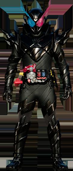 Sento Kiryu Kamen Rider Wiki FANDOM powered by Wikia
