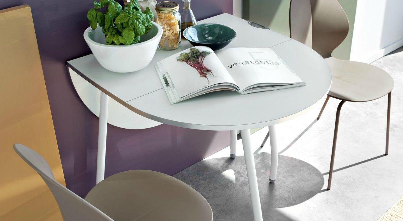 Tavolo Blitz Calligaris - Cerca con Google | Mini appartamento ...