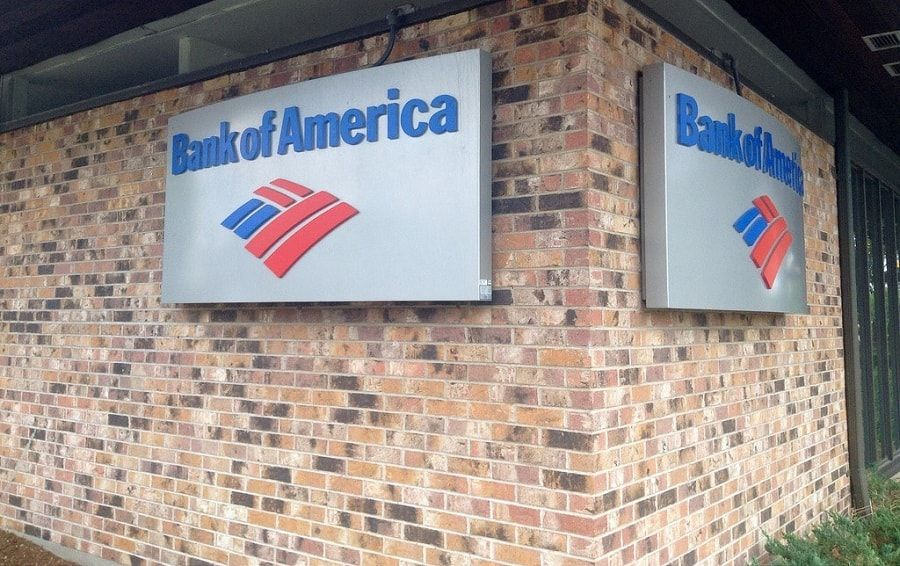 Bank of America Near Me Find Locations Close to You