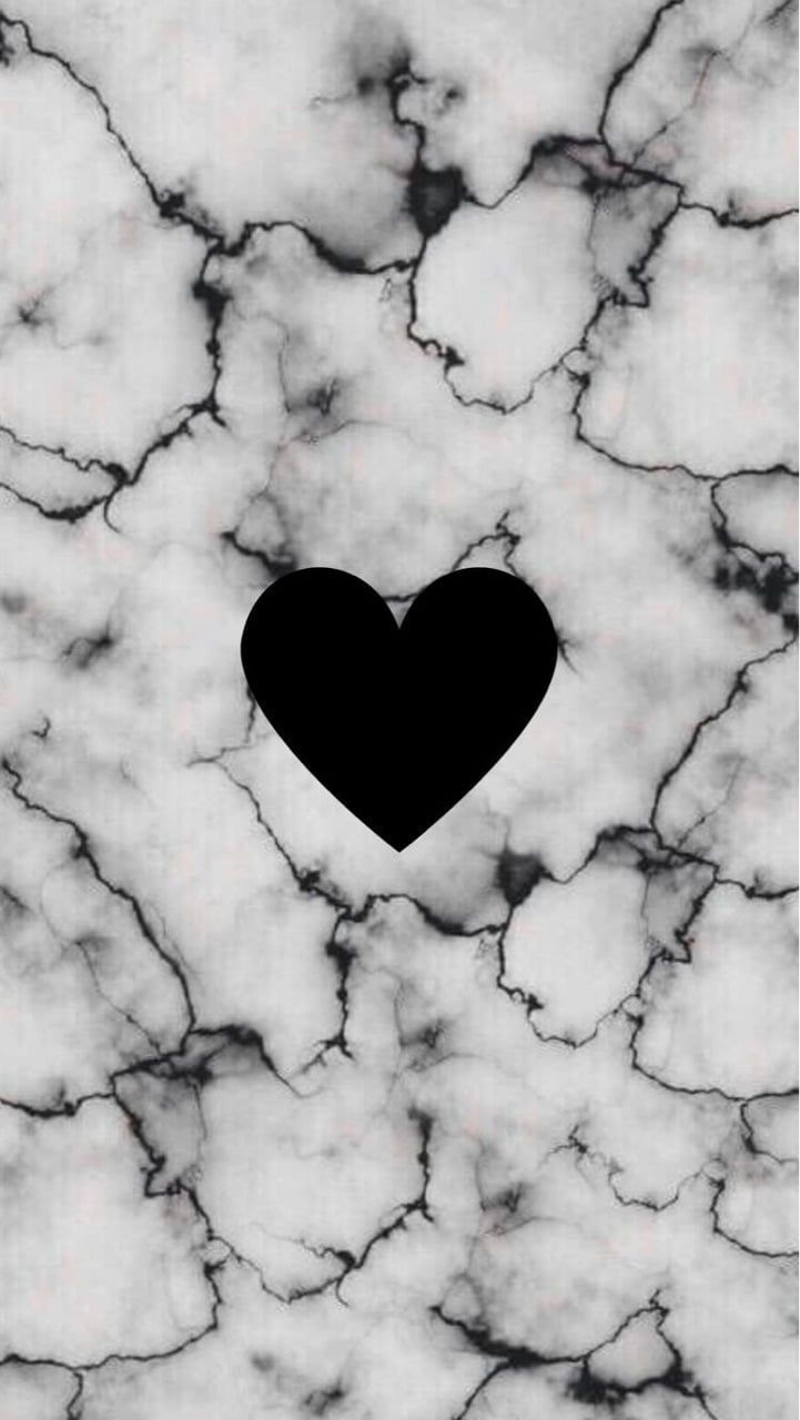Image about white in BACKGROUND by 𝚉𝙾𝙴 on We Heart It