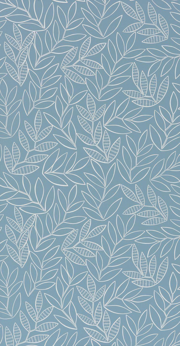 Pinterest Maebelbelle 608267493405717440 In 2020 Pattern Wallpaper Cute Patterns Wallpaper Pretty Wallpapers