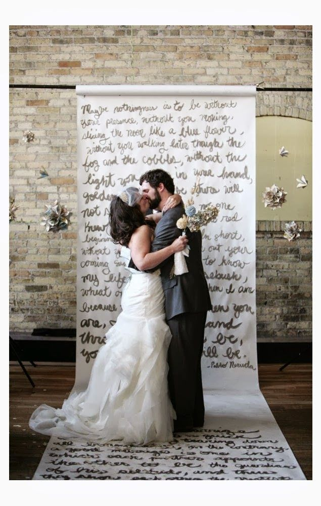 avolia himanile: Positive Marriage Quotes and saying on Positive and Happy Marriage. You can use them simply as an amazing Wedding toasts.