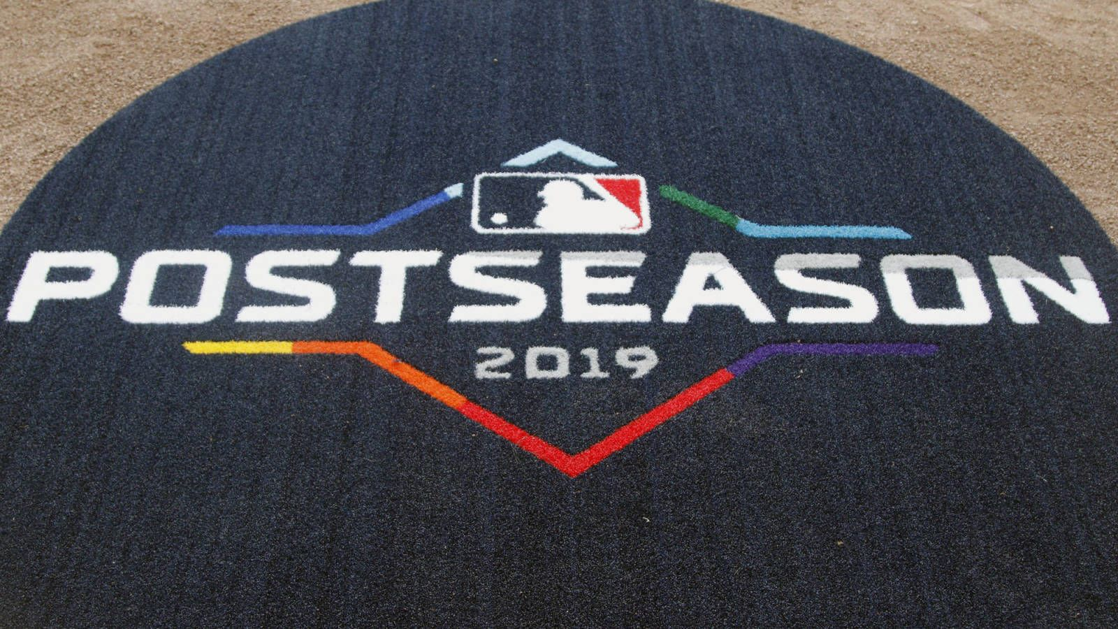 The Mlbpa Approving This Request Would Lead One To Believe Mlb Will Look To Make Playoff Expansion A Common Occurrence Beyond 2020 In 2020 Playoffs Mlb The Expanse
