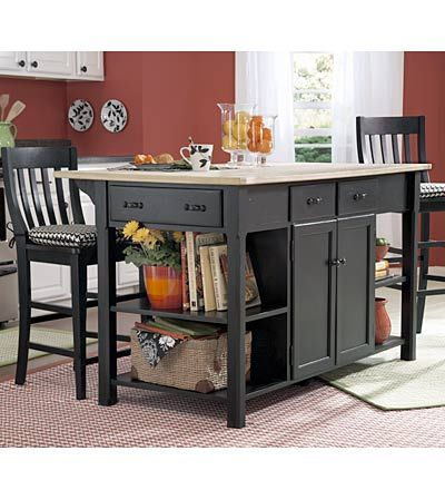 Pub Kitchen Island Table Kitchen Furniture Plow Home Kitchen