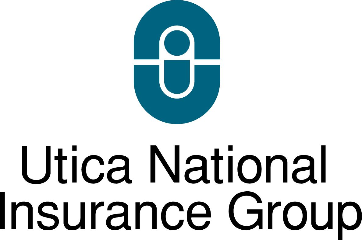 Radius Insurance Agency Offers Utica National Insurance Group