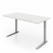 Height Adjustable Work Tables | Design And Planning | Knoll