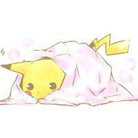 [Share] Share chùm ảnh sưu tầm 「Pikachu」