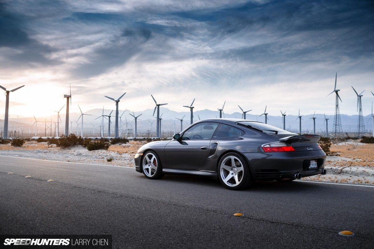 Porsche 996 Turbo >> The 25+ best 996 turbo ideas on Pinterest   Porsche 996 turbo, Porsche 911 996 and Porsche 911 s
