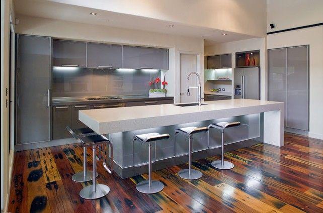 Best Prefabricated Kitchen Prices In Jeddah Aluminium Kitchen 640 x 480