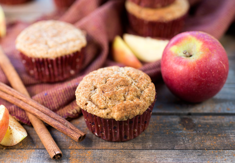 kodiak cakes oatmeal cinnamon