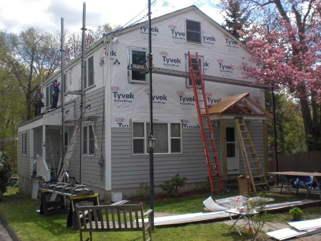 Roof Installation Estimate In 2020 Roof Installation Roofing Window Installation