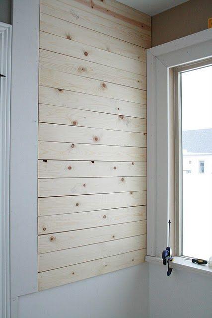 master bathroom progress  the house of smiths  wood