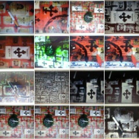 Collage  2006  #art #collage #cigarette #collageart #upcycling #zlatniokvir #cardboard #contemporary #künst #modernart #rovinj #ljubljana #dusseldorf  #pattern  #longprocess #artist #artiststudio #contemporaryartists #artpage #arte #screens #photoshop  #igart #process #newspaper #death #upcyclingart #coffeeandcigarettes #myart  #umetnost