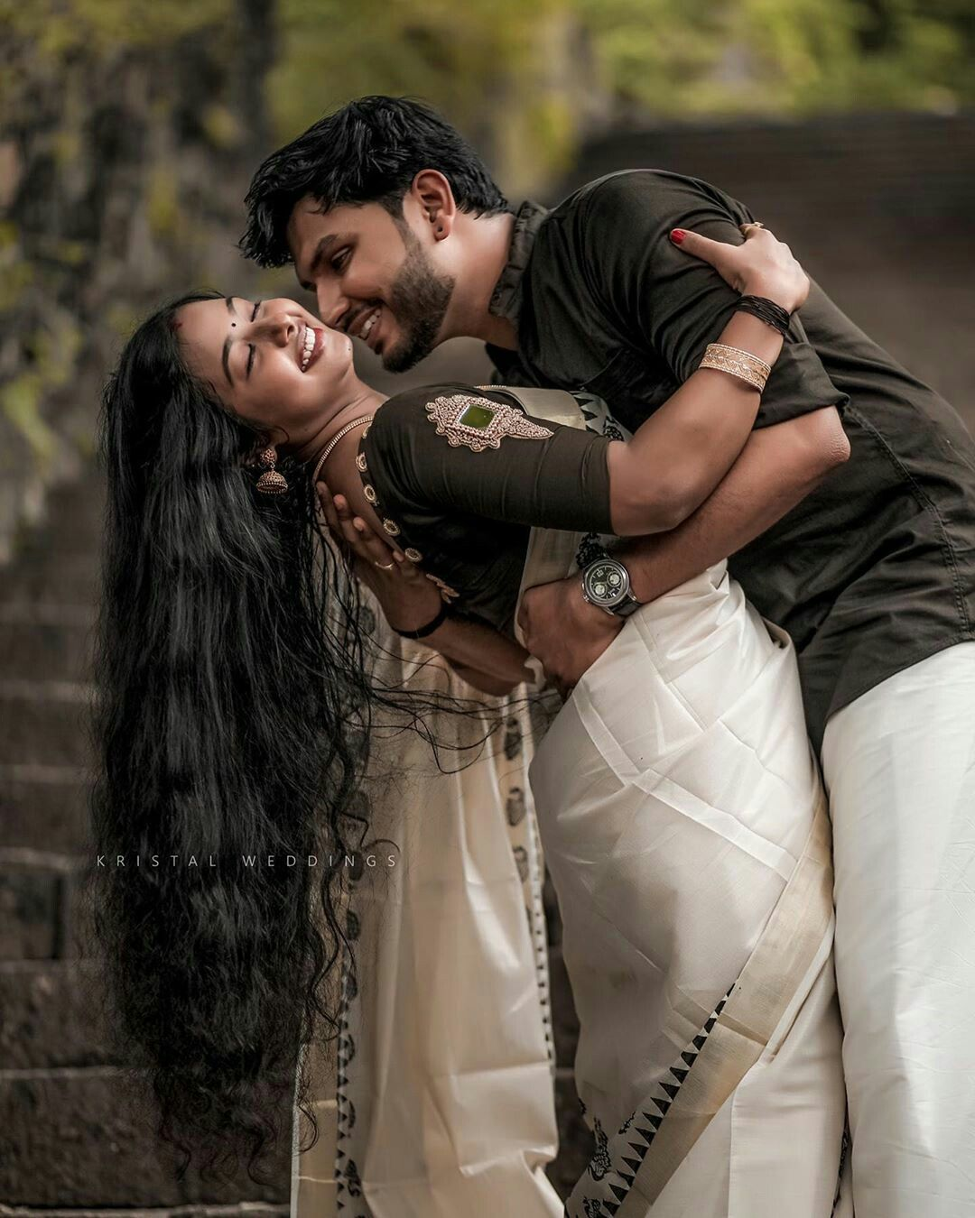 Pin By Annigsheela On Couple Photoshoot Cute Couples Photography Wedding Couple Poses Photography Wedding Photoshoot Poses Download and use 10,000+ couple photoshoot stock photos for free. pin by annigsheela on couple photoshoot