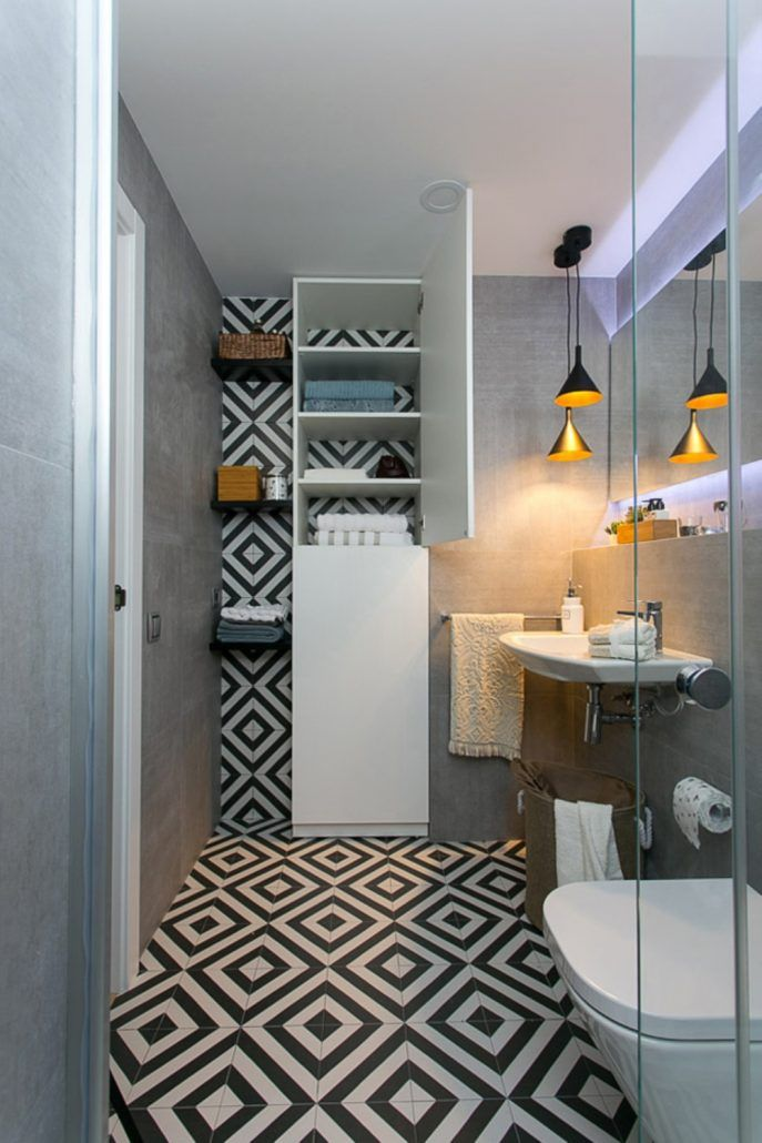 Reforma de baño en Duquesa d'Orleans - Lautoka Urbana ...