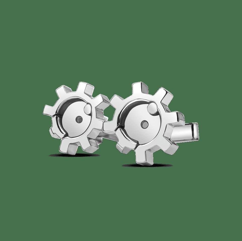 Ar Bolt Head Cufflinks Joe Wall Design Bolt Amulet Cufflinks