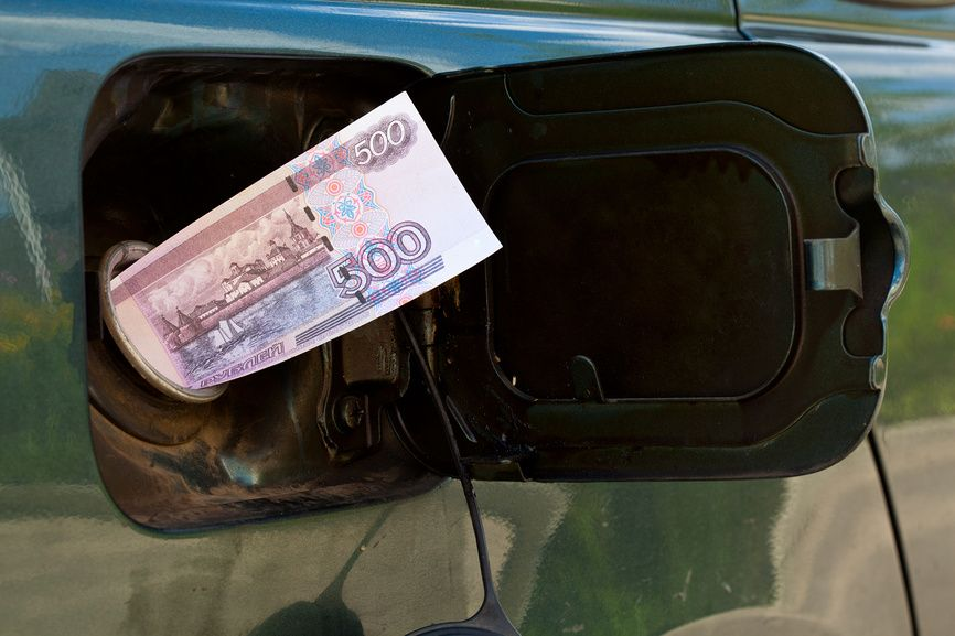 Повышение цен на бензин вряд ли кого-то остановит - http://amsrus.ru/2014/08/15/povyishenie-tsen-na-benzin-vryad-li-kogo-to-ostanovit/