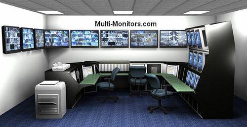trader desk setup - Google 검색