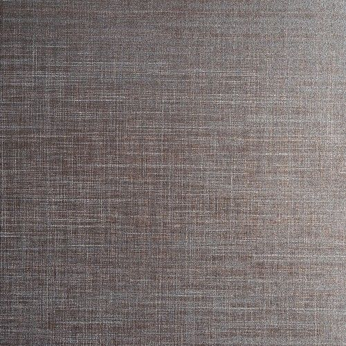 Linen Look Porcelain Floor Tile Metalnet Contemporary Tiles