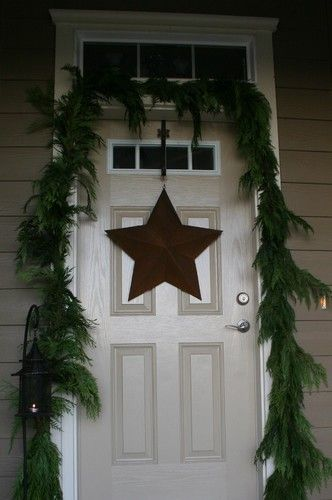 Exterior Photos Front Door Design, Pictures, Remodel, Decor and Ideas - page 3