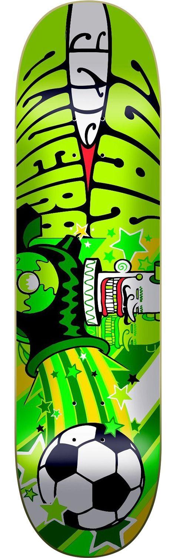 Flip Skateboards Snowboard Design Flip Skateboards Skateboard Art