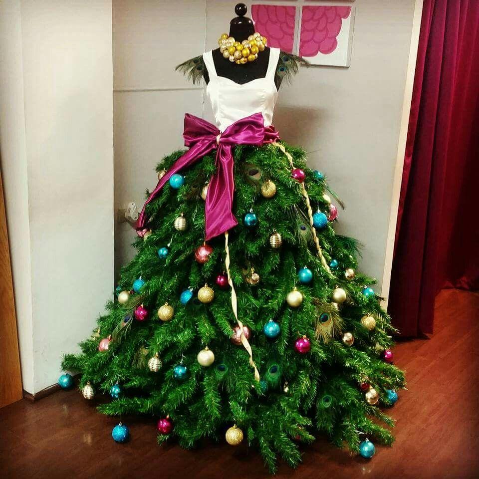 christmasdecor navidad hermosa decoración de navidad